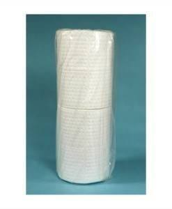 SPC 220 Oil & Fuel Absorbent Rolls 114 ltr (2 pack) ORM38/TP | Spill Control Direct