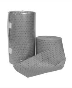 SPC 420 General Purpose Absorbent Rolls 114ltr (2 pk) GRM38TP | Spill Control Direct
