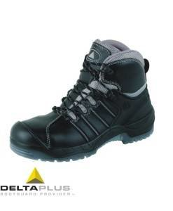 Safety_Boots_Premium_NOMAD_PPE_Supplies_Footwear