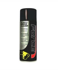 VAL 453 Glass Cleaner (400ml) | Valeting Supplies Direct