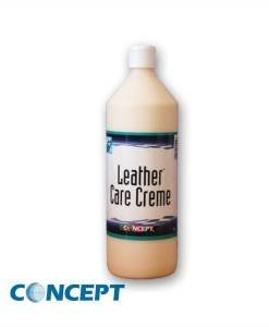 VAL 505 Concept Leather Care Cream (1ltr) | Valeting Supplies Direct