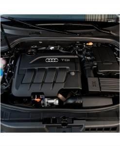 VAL 604 Engine Dressing Plastics (5ltr) | Valeting Supplies Direct