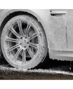VAL 205 Shampoo and Wax 5ltr from Valeting Supplies Direct