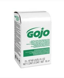 Gojo Antibac Lotion 2ltr Hand Soap Discounts