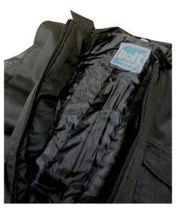 Body Warmer Waistcoat