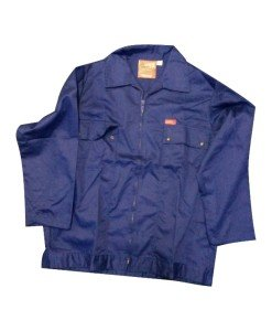 Superior Cotton Work Jacket