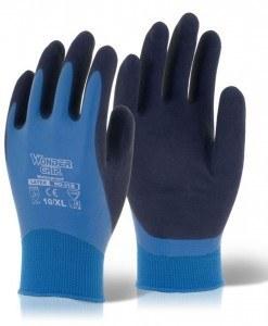 Wonder Grip Aqua Gloves