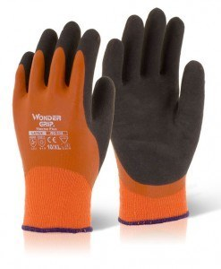 Wonder Grip Thermo Plus WG338